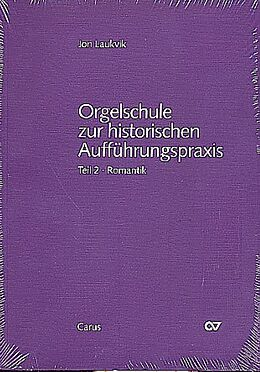 Cover: https://exlibris.azureedge.net/covers/9783/9230/5362/9/9783923053629xl.jpg