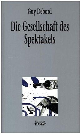 Cover: https://exlibris.azureedge.net/covers/9783/9231/1897/7/9783923118977xl.jpg