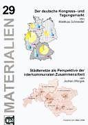 Cover: https://exlibris.azureedge.net/covers/9783/9232/1822/6/9783923218226xl.jpg