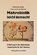 Cover: https://exlibris.azureedge.net/covers/9783/9233/3065/2/9783923330652xl.jpg
