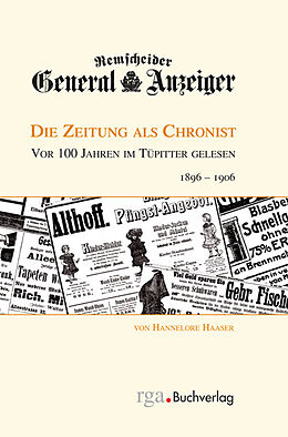 Cover: https://exlibris.azureedge.net/covers/9783/9234/9591/7/9783923495917xl.jpg