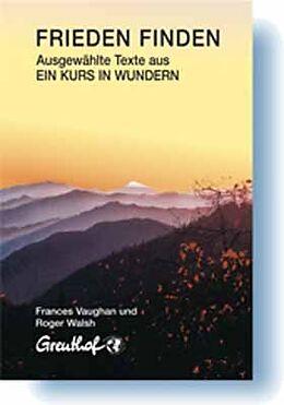 Cover: https://exlibris.azureedge.net/covers/9783/9236/6245/6/9783923662456xl.jpg