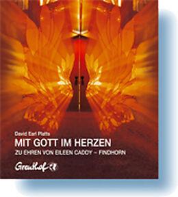 Cover: https://exlibris.azureedge.net/covers/9783/9236/6252/4/9783923662524xl.jpg