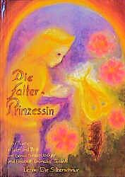 Cover: https://exlibris.azureedge.net/covers/9783/9237/8123/2/9783923781232xl.jpg
