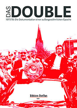 Cover: https://exlibris.azureedge.net/covers/9783/9238/3878/3/9783923838783xl.jpg
