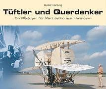 Cover: https://exlibris.azureedge.net/covers/9783/9239/7667/6/9783923976676xl.jpg