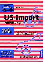 Cover: https://exlibris.azureedge.net/covers/9783/9240/4352/0/9783924043520xl.jpg