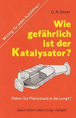 Cover: https://exlibris.azureedge.net/covers/9783/9241/9152/8/9783924191528xl.jpg