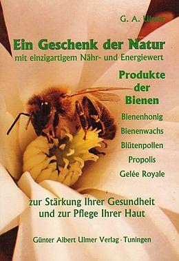 Cover: https://exlibris.azureedge.net/covers/9783/9241/9189/4/9783924191894xl.jpg