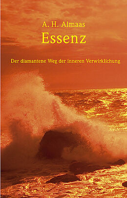 Cover: https://exlibris.azureedge.net/covers/9783/9241/9539/7/9783924195397xl.jpg