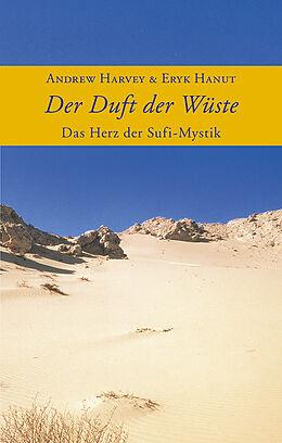 Cover: https://exlibris.azureedge.net/covers/9783/9241/9591/5/9783924195915xl.jpg