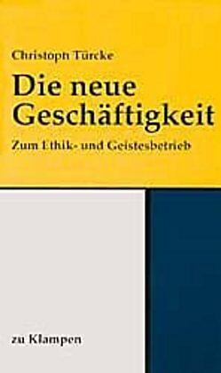 Cover: https://exlibris.azureedge.net/covers/9783/9242/4514/6/9783924245146xl.jpg