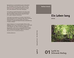 Cover: https://exlibris.azureedge.net/covers/9783/9242/7000/1/9783924270001xl.jpg