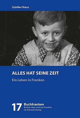 Cover: https://exlibris.azureedge.net/covers/9783/9242/7027/8/9783924270278xl.jpg