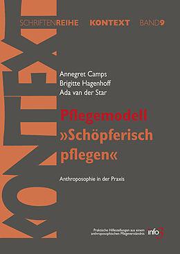 Cover: https://exlibris.azureedge.net/covers/9783/9243/9132/4/9783924391324xl.jpg