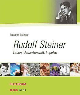 Cover: https://exlibris.azureedge.net/covers/9783/9243/9162/1/9783924391621xl.jpg