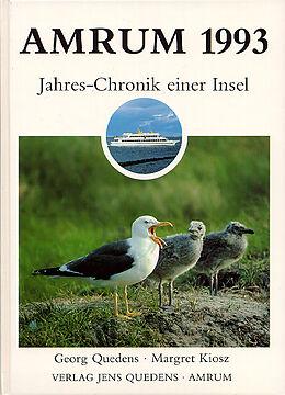 Cover: https://exlibris.azureedge.net/covers/9783/9244/2232/5/9783924422325xl.jpg