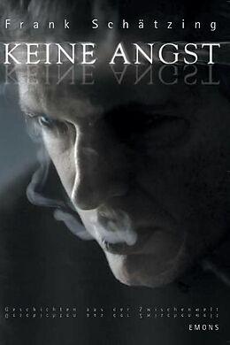 Cover: https://exlibris.azureedge.net/covers/9783/9244/9188/8/9783924491888xl.jpg