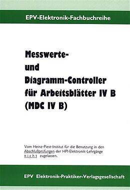 Cover: https://exlibris.azureedge.net/covers/9783/9245/4410/2/9783924544102xl.jpg