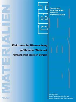 Cover: https://exlibris.azureedge.net/covers/9783/9245/7031/6/9783924570316xl.jpg