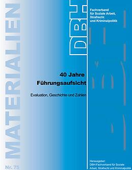 Cover: https://exlibris.azureedge.net/covers/9783/9245/7040/8/9783924570408xl.jpg