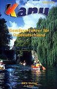 Cover: https://exlibris.azureedge.net/covers/9783/9245/8091/9/9783924580919xl.jpg