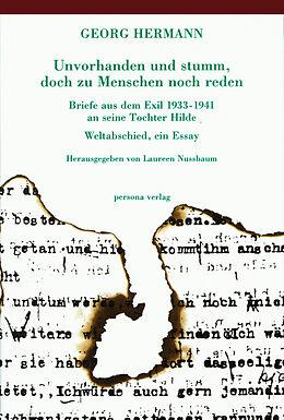 Cover: https://exlibris.azureedge.net/covers/9783/9246/5217/3/9783924652173xl.jpg