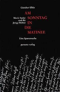 Cover: https://exlibris.azureedge.net/covers/9783/9246/5227/2/9783924652272xl.jpg
