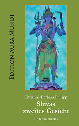 Cover: https://exlibris.azureedge.net/covers/9783/9246/9919/2/9783924699192xl.jpg