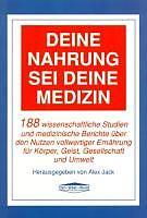 Cover: https://exlibris.azureedge.net/covers/9783/9247/2443/6/9783924724436xl.jpg