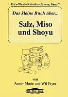 Cover: https://exlibris.azureedge.net/covers/9783/9247/2457/3/9783924724573xl.jpg