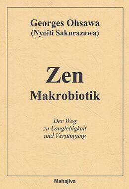 Cover: https://exlibris.azureedge.net/covers/9783/9248/4537/7/9783924845377xl.jpg