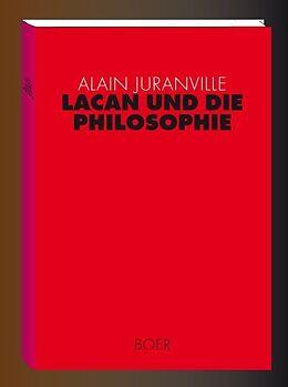 Cover: https://exlibris.azureedge.net/covers/9783/9249/6305/7/9783924963057xl.jpg