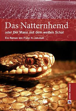 Cover: https://exlibris.azureedge.net/covers/9783/9249/8326/0/9783924983260xl.jpg