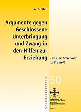 Cover: https://exlibris.azureedge.net/covers/9783/9251/4685/5/9783925146855xl.jpg