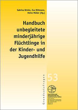 Cover: https://exlibris.azureedge.net/covers/9783/9251/4692/3/9783925146923xl.jpg