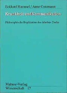 Cover: https://exlibris.azureedge.net/covers/9783/9254/9994/4/9783925499944xl.jpg