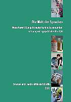 Cover: https://exlibris.azureedge.net/covers/9783/9255/1645/0/9783925516450xl.jpg