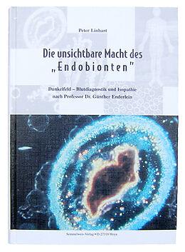 Die unsichtbare Macht des Endobionten