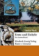 Cover: https://exlibris.azureedge.net/covers/9783/9255/9126/6/9783925591266xl.jpg
