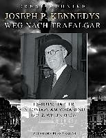 Cover: https://exlibris.azureedge.net/covers/9783/9258/0013/9/9783925800139xl.jpg