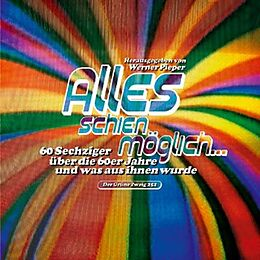 Cover: https://exlibris.azureedge.net/covers/9783/9258/1752/6/9783925817526xl.jpg
