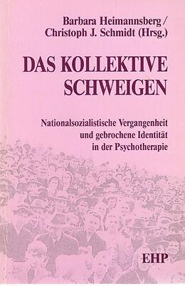 Cover: https://exlibris.azureedge.net/covers/9783/9261/7647/9/9783926176479xl.jpg