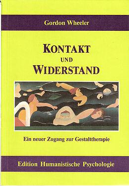 Cover: https://exlibris.azureedge.net/covers/9783/9261/7650/9/9783926176509xl.jpg