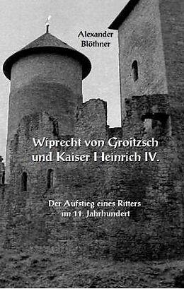 Cover: https://exlibris.azureedge.net/covers/9783/9263/7047/1/9783926370471xl.jpg