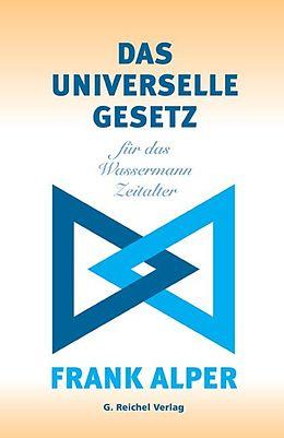 Cover: https://exlibris.azureedge.net/covers/9783/9263/8821/6/9783926388216xl.jpg