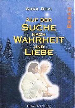 Cover: https://exlibris.azureedge.net/covers/9783/9263/8855/1/9783926388551xl.jpg