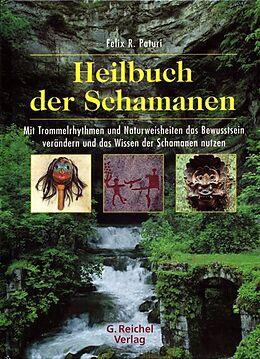 Cover: https://exlibris.azureedge.net/covers/9783/9263/8872/8/9783926388728xl.jpg