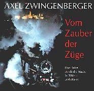Cover: https://exlibris.azureedge.net/covers/9783/9263/9802/4/9783926398024xl.jpg