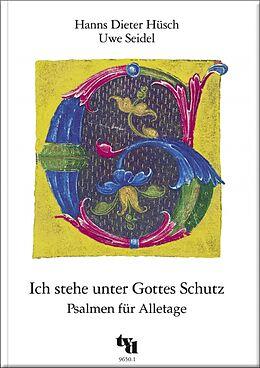 Cover: https://exlibris.azureedge.net/covers/9783/9265/1213/0/9783926512130xl.jpg